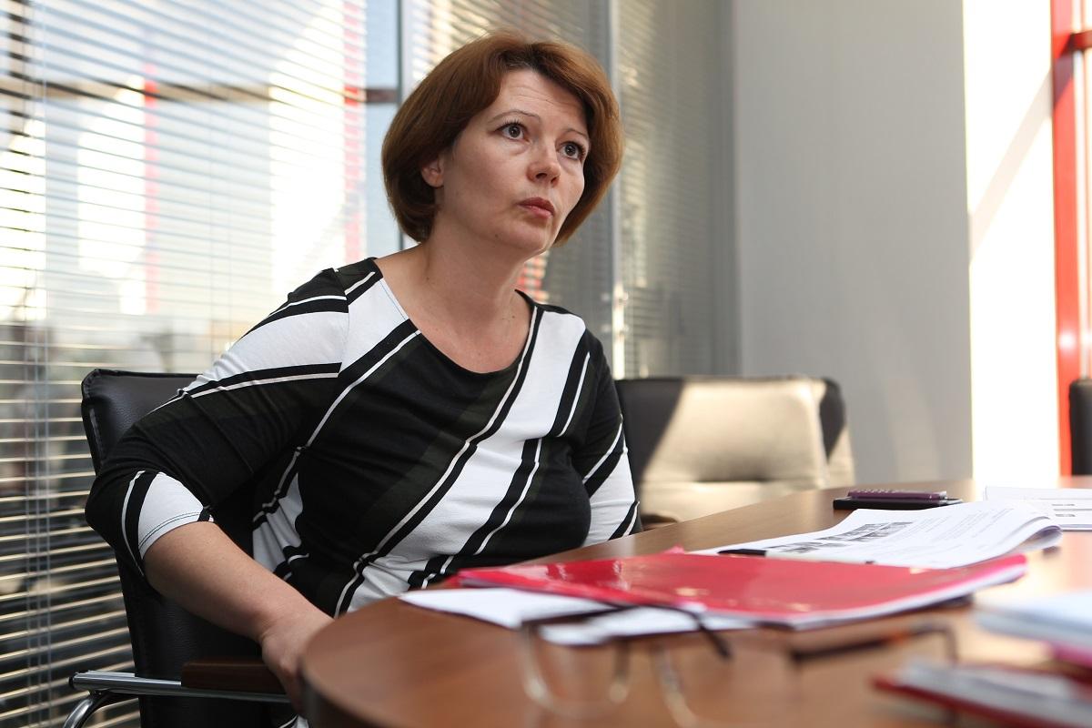 Секретарша юля рассказы фото 220-19