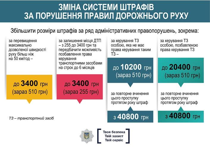 http://kontrakty.ua/images/stories/49ae2a9de9f5f10c93c6b75334c01d48_23.08.18_1_1.jpg