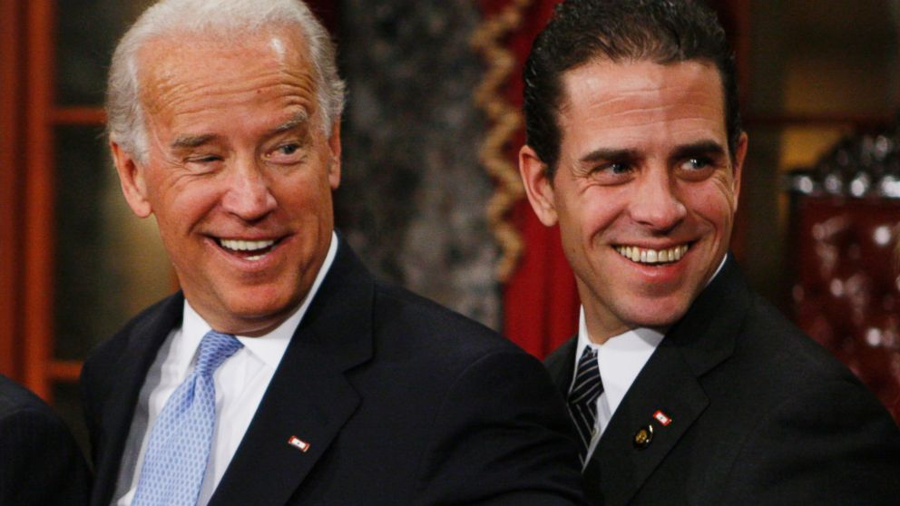 AP_biden_hunter_mm_150825_16x9_992