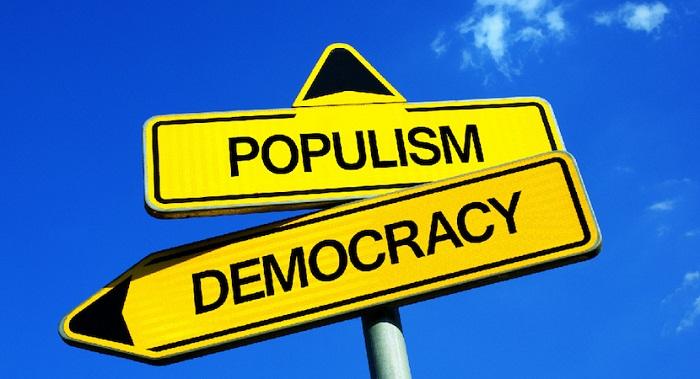 Populism_02