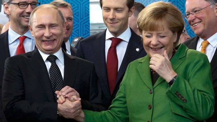 Putin-Merkel-760x2000
