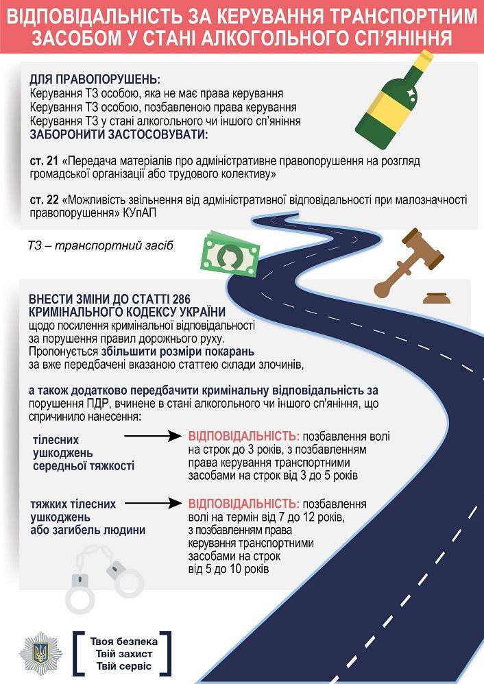 http://kontrakty.ua/images/stories/c7f00892fc92b9258d8d622877ef863b_23.08.18_3_3.jpg