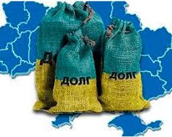 Газовые головы - Алексей Миллер (Газпром) и Олег Дубина (Нефтегаз Украина)