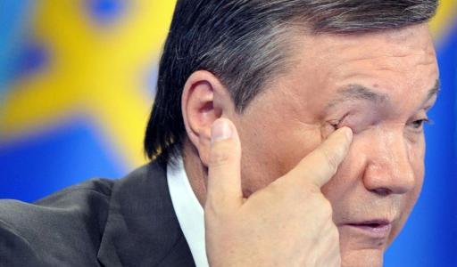 Украина и украинцы в рейтингах и цифрах 2013 года