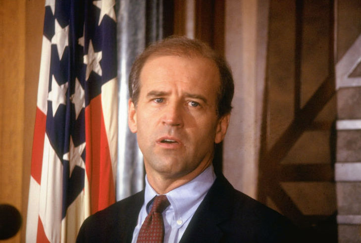 gallery-1468945057-joe-biden-1987