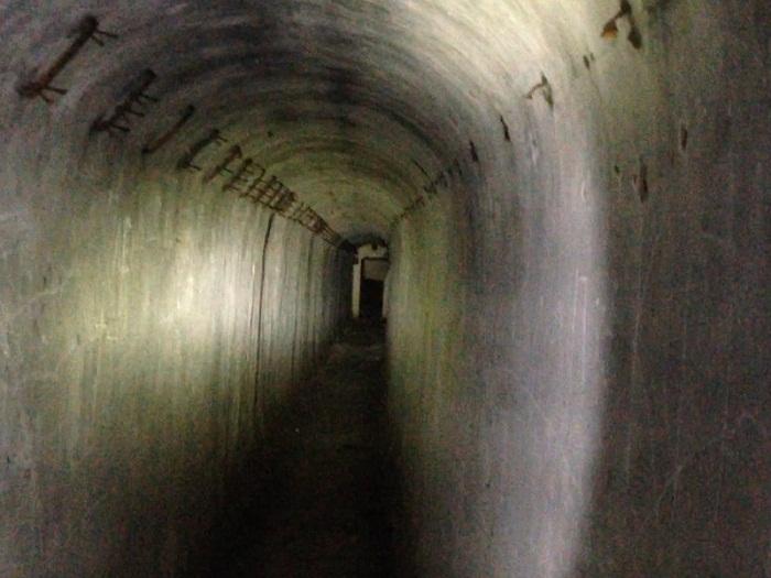 Гульська Міна на Новоград-Волинщині: таємниці підземної фортеці, фото-1