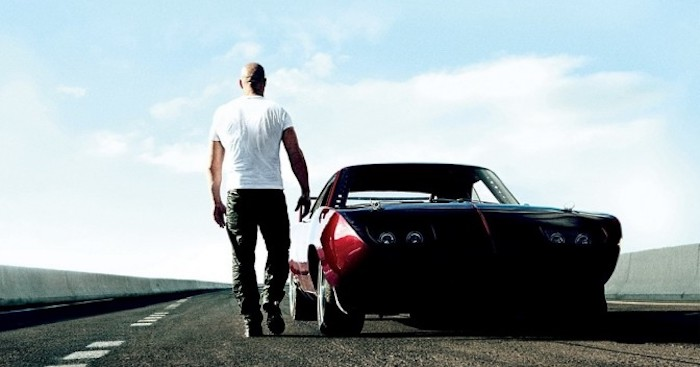 vin_diesel_cars_fast_and_furious_6_men_1366x768_66511-672x372
